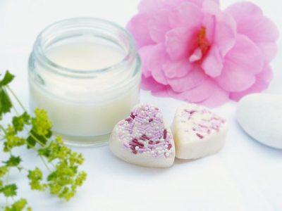 cream-4262816_640